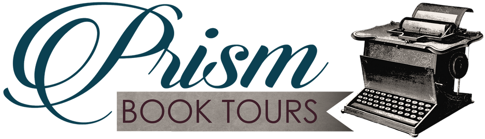 Prism Book Tours.png