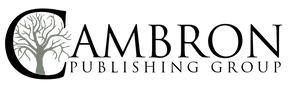 Cambron Publishing Logo_green.png