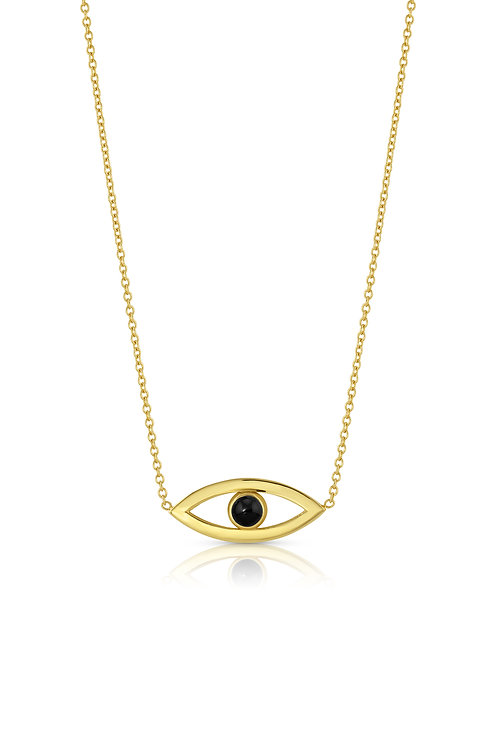 RealEyes (Yellow Gold)