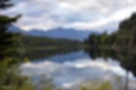 River Road_MK McClintock_070516.jpg