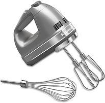 KitchenAid hand mixer.jpg