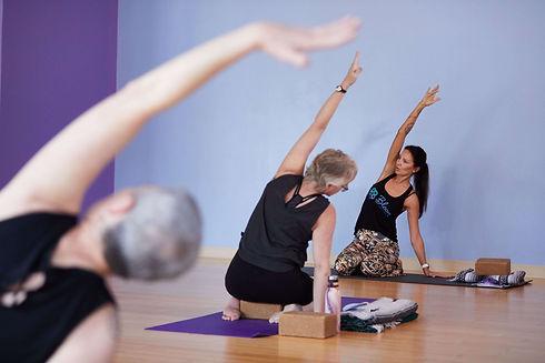 Bloom Yoga Studio Class.jpg