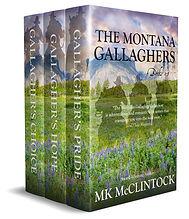 Montana Gallaghers Boxed Set_1-3_web.jpg