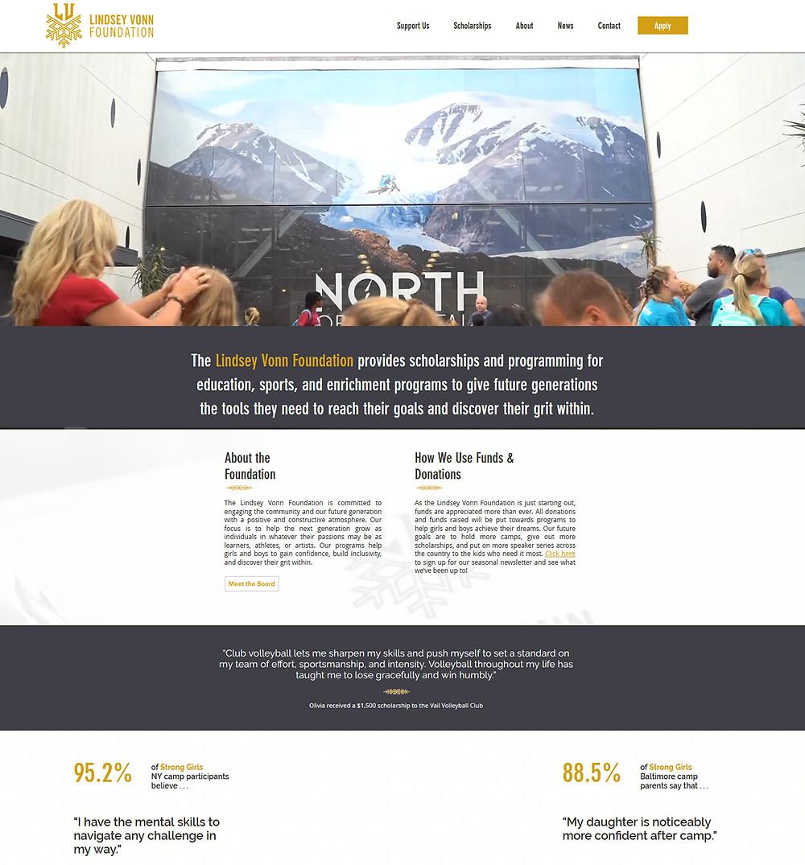 Northwest Surgical Clinic - Alberta