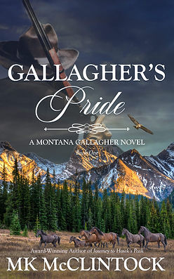 Gallagher's Pride_cover_2021.jpg
