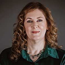 Author Shanna Hatfield
