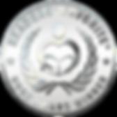 Readers Favorite Silver Medal.png
