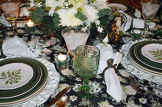 St. Patrick's Day Table_8_McClintock Hom
