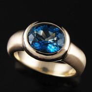 London-Blue-Topaz-14ky-Ring-2.jpg
