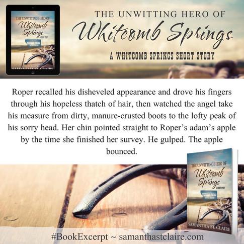 Unwitting Hero Excerpt 2.jpg