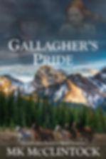 Gallaghers-Pride-MK-McClintock-min.jpg