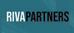 RIVA Partners