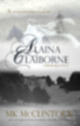 Alaina Claiborne by MK McClintock.jpg