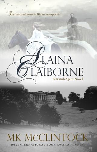 Alaina Claiborne by MK McClintock_2015.j