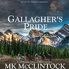 Gallagher's Pride Audiobook Cover.jpg