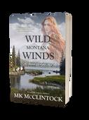 Wild Montana Winds_3D_2.png