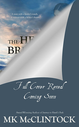 The Healer of Briarwood_partial cover re