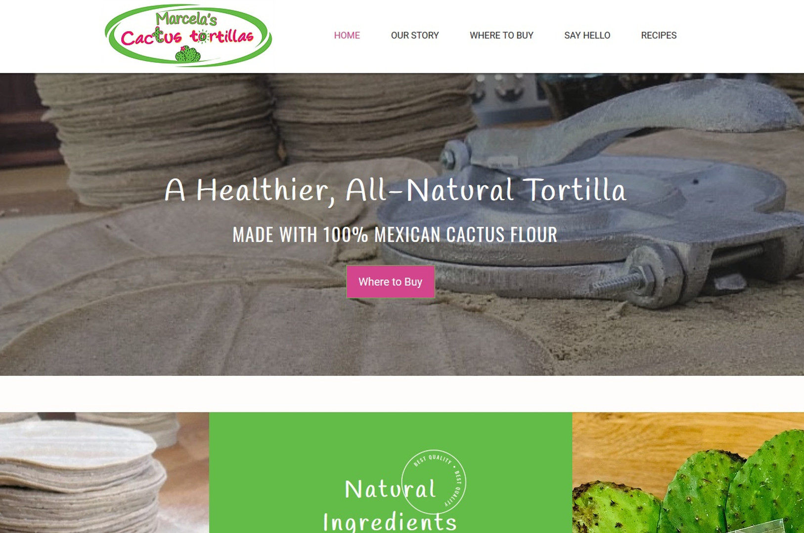Marcella's Cactus Tortillas_website.jpg