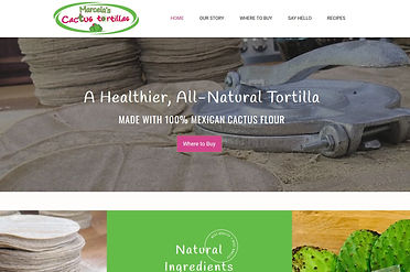 Marcela's Cactus Tortillas_website.jpg