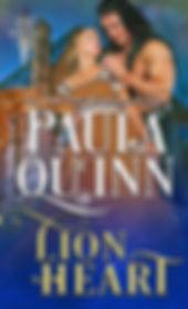 Lion Heart_Paula Quinn.jpg