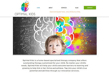 Optimal Kids Website.jpg