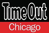 Timeout Chicago.jpg