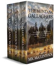 Montana Gallaghers Boxed Set_4-6_web.jpg