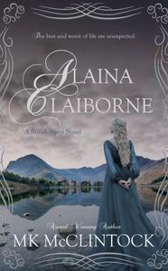 Alaina Claiborne_new cover_MK McClintock_2021.jpg