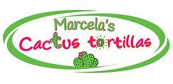 Marcela's Cactus Tortillas Logo.jpg