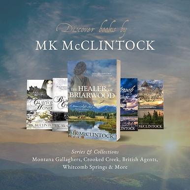 MK McClintock Books.jpg