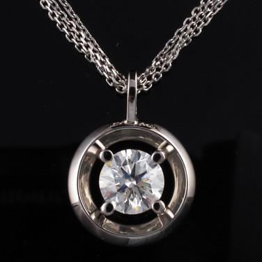 Diamond-Pendant-Round.jpg