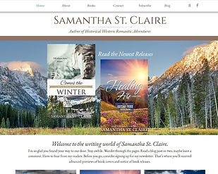 Samantha St Claire author.jpg