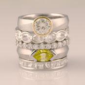 Stacked-diamond-rings.jpg