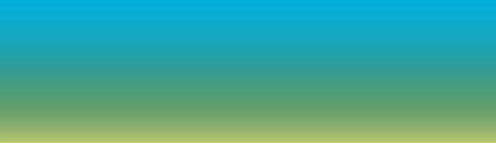 Gradiant Layer.jpg