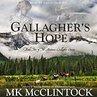 Gallagher's Hope Audiobook Cover.jpg