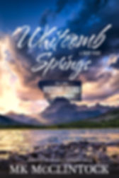 _Whitcomb Springs_ by MK McClintock