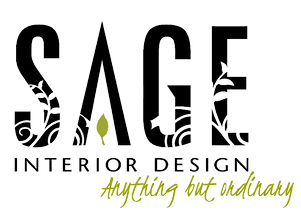 Sage Interior Design LLC ~ Whitefish, MT