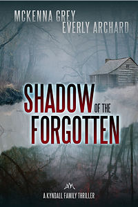 Shadow of the Forgotten_Grey - Archard.j