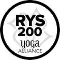 RYS200-logo.png
