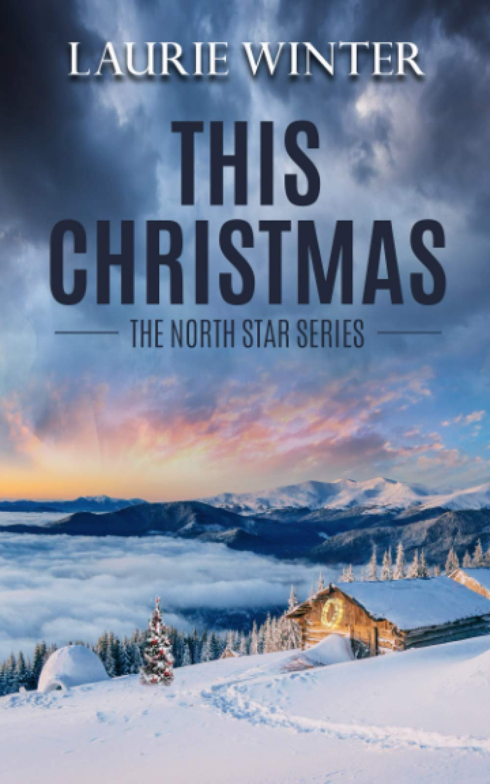 This Christmas by Laurie Winter