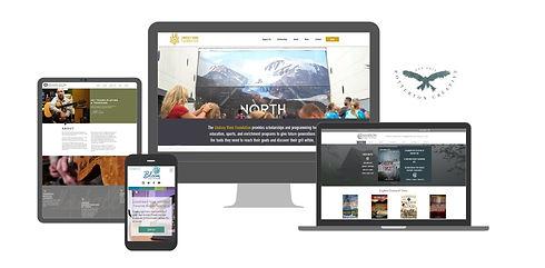 Potterton Creative websites.jpg