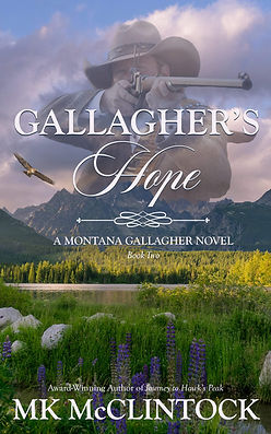 Gallagher's Hope_cover_2021.jpg