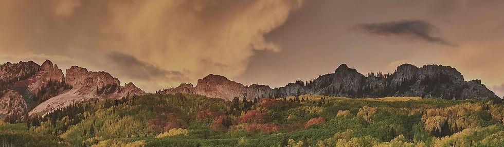 Colorado background.jpg