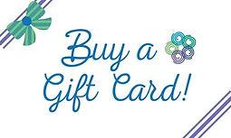 Buy a Gift Card!.jpg