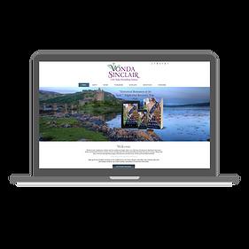 Potterton Creative website_laptop 1.png