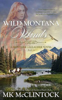 Wild Montana Winds_cover_2021.jpg