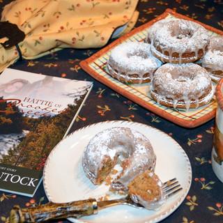 apple-cider-donuts_hattie-of-crooked-creek_book-break_mk-mcclintock.jpg