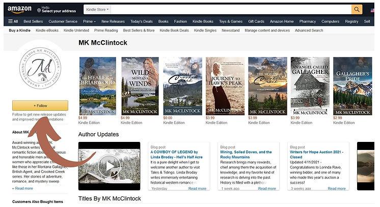 MK McClintock_Amazon.jpg