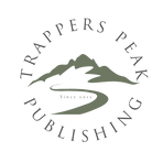 Trappers Peak Publishing logo.png