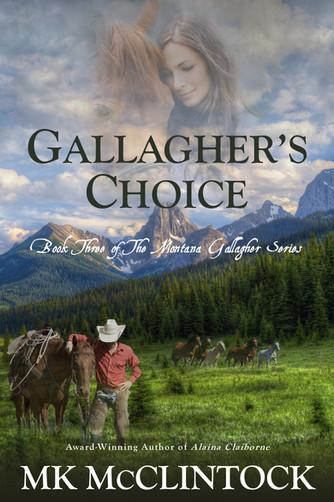 Gallaghers-Choice-MK-McClintock.jpg